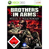 "Brothers in Arms: Hell's Highwayvon ""Ubisoft"""