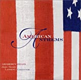 American Anthems Gramercy Brass