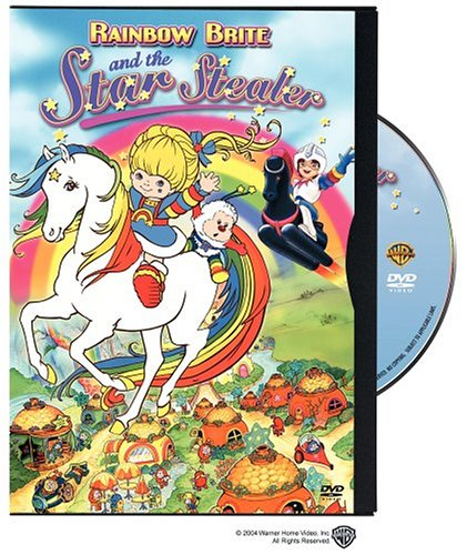 rainbow-brite-and-the-star-stealer