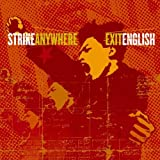 Strike Anywhere Exit English