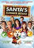 Santa's Summer House [DVD] [2012] [US Import]