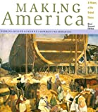 img - for Making America: A History of the United States, Brief book / textbook / text book