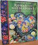 Candace Bahouth's Romantic Needlepoin...