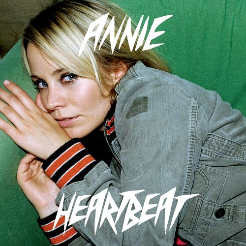 "Post Thumbnail of Annie - ""Heartbeat"""