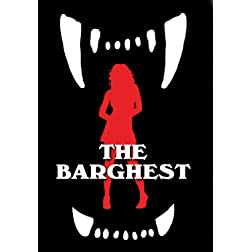 The Barghest