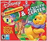 Pooh Activity Center and Kin JC