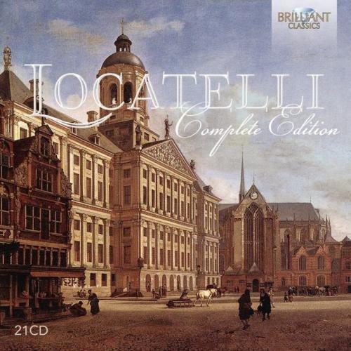 locatelli-complete-edition