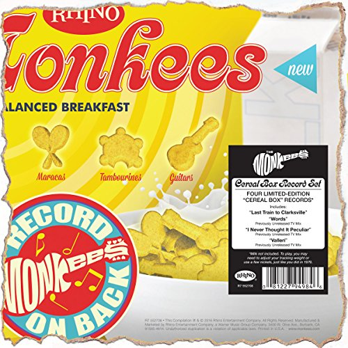 vinyl-the-monkees-cereal-box-records-7-flexidisc-collect