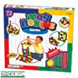 Magneatos Jumbo Magnetic Construction Toys