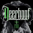 Deerhoof Vs. Evil [VINYL]