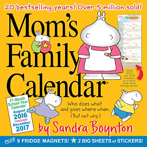 bravo download free mom s family calendar 2017 best ebook ongkir