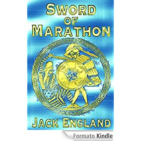 Sword of Marathon