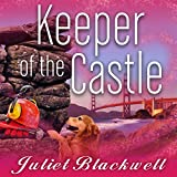 Keeper of the Castle: Haunted Home Renovation, Book 5