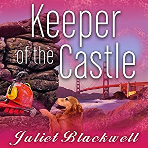 Keeper of the Castle Audiobook