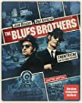The Blues Brothers  (Limited Steelboo...