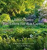 Image de Beth Chatto - Ein Leben für den Garten