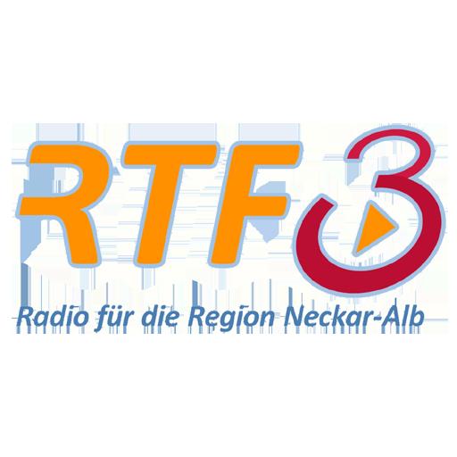 rtf3-radio