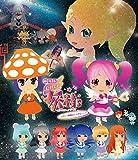 gdgd妖精sのアニメ画像