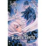 Tegami Bachi, Vol. 5 ~ Hiroyuki Asada
