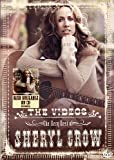 Sheryl Crow: The Very Best Of - The Videos [DVD] [2003]