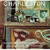 Charleston: A Bloomsbury House and Gardensby Quentin Bell