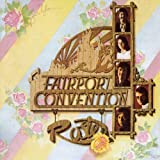 Rosieby Fairport Convention