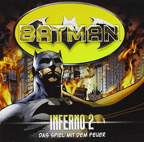 batman spiele online