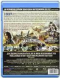 Image de Mad Circus - Eine Ballade von Liebe und Tod - Lenticular Edition [Blu-ray] [Import allemand]