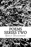 Poems Series Two