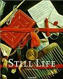Still Life (Big Series Art)