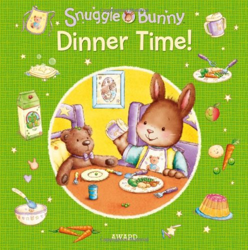 dinner-time-snuggle-bunny