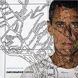 Songtexte von Chico Buarque - Carioca