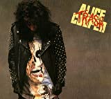 Trash Alice Cooper