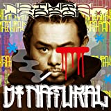 Nitty Gritty ZETMAN Remix♪NATURAL WEAPON