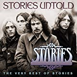 Stories Untold The Very Best of Stories