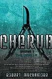The Dealer (Cherub) (1416999418) by Muchamore, Robert