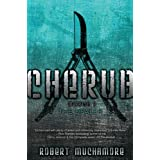 The Dealer (Cherub)by Robert Muchamore