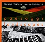 Landscapes (8880584626) by Fontana, Franco