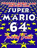 img - for Super Mario 64: Survival Guide book / textbook / text book