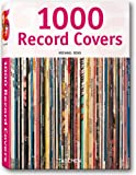 1000 Record Covers (3822840858) by Ochs, Michael