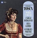 Puccini: Tosca/1965