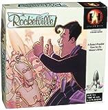Avalon Hill - Rocketville