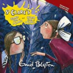 'Summer Term at St Clare's' & 'Second Form at St Clare's': St. Clare's Series | Enid Blyton