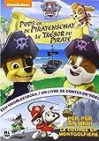 Paw Patrol 3 - La Pat Patrouille 3 (Idoma Castellano)