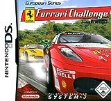 echange, troc Ferrari Challenge - European Series [import allemand]