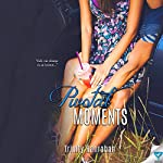 Pivotal Moments: In Time Series, Book 1 | Trinity Hanrahan