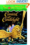 Magic Tree House #33: Carnival at Can...