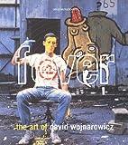 Fever Art of David Wojnarowicz (New Museum Books)