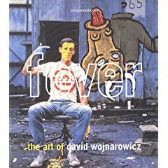 Fever: Art of David Wojnarowicz