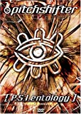 Pitchshifter - PSI Entology